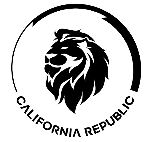 캘리포니아리퍼블릭원형.png