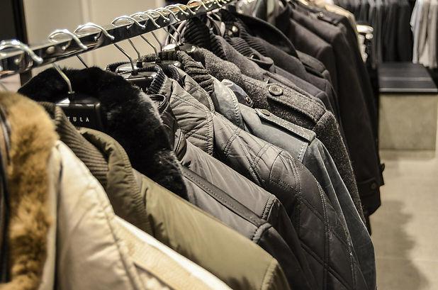 jackets-428622_1920.jpg