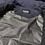 Thumbnail: 캘리포니아 리퍼블릭 패딩 자켓