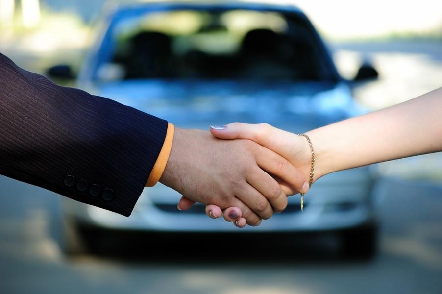 conseils-vente-auto