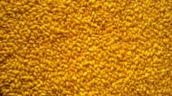 Sweet-Brown-Rice1.jpg