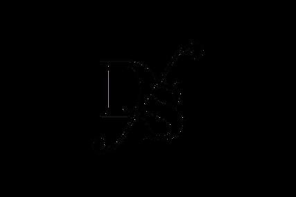 logo noir test 2.png
