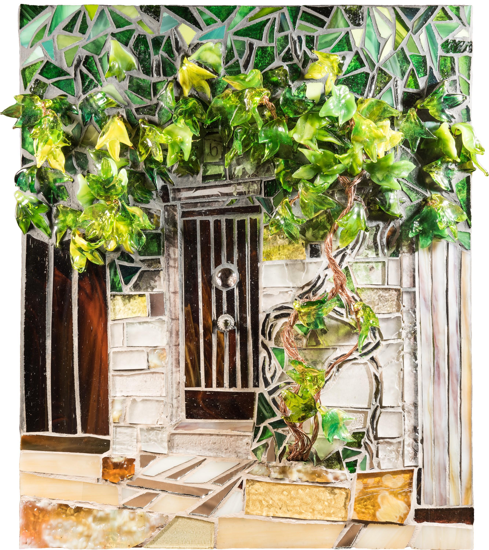 Porte de Provence