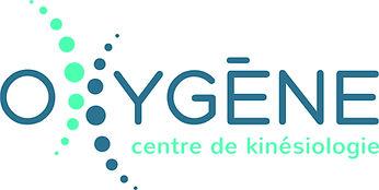 Oxygène-logo_1JPG.jpg