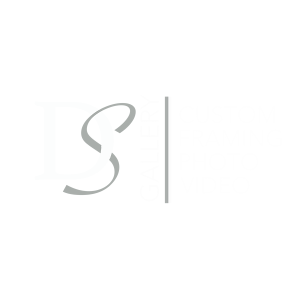 logo gallery blanc .png