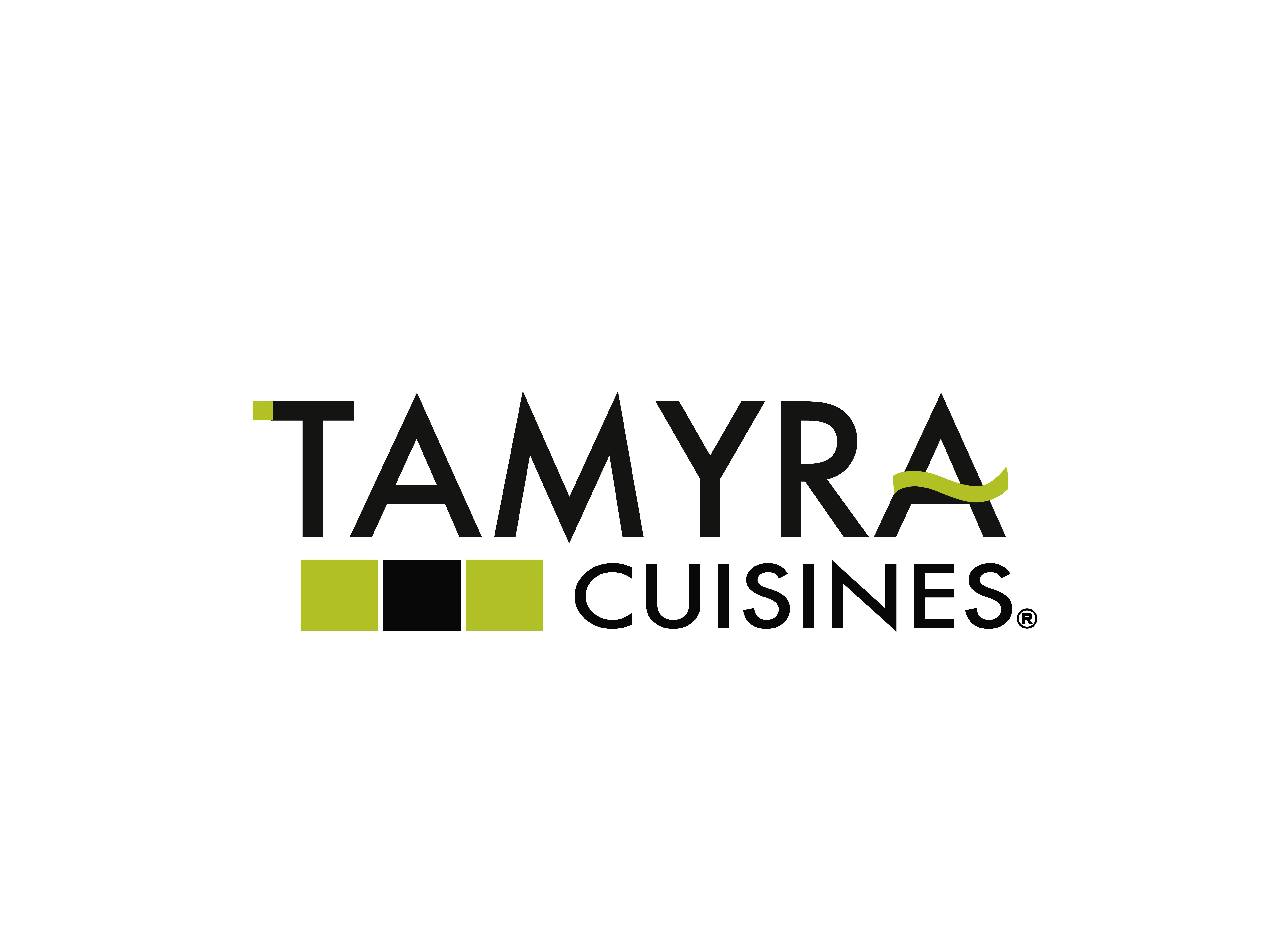 logo tamyra jp.jpg