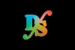 logo couleur ds news 2020 .png