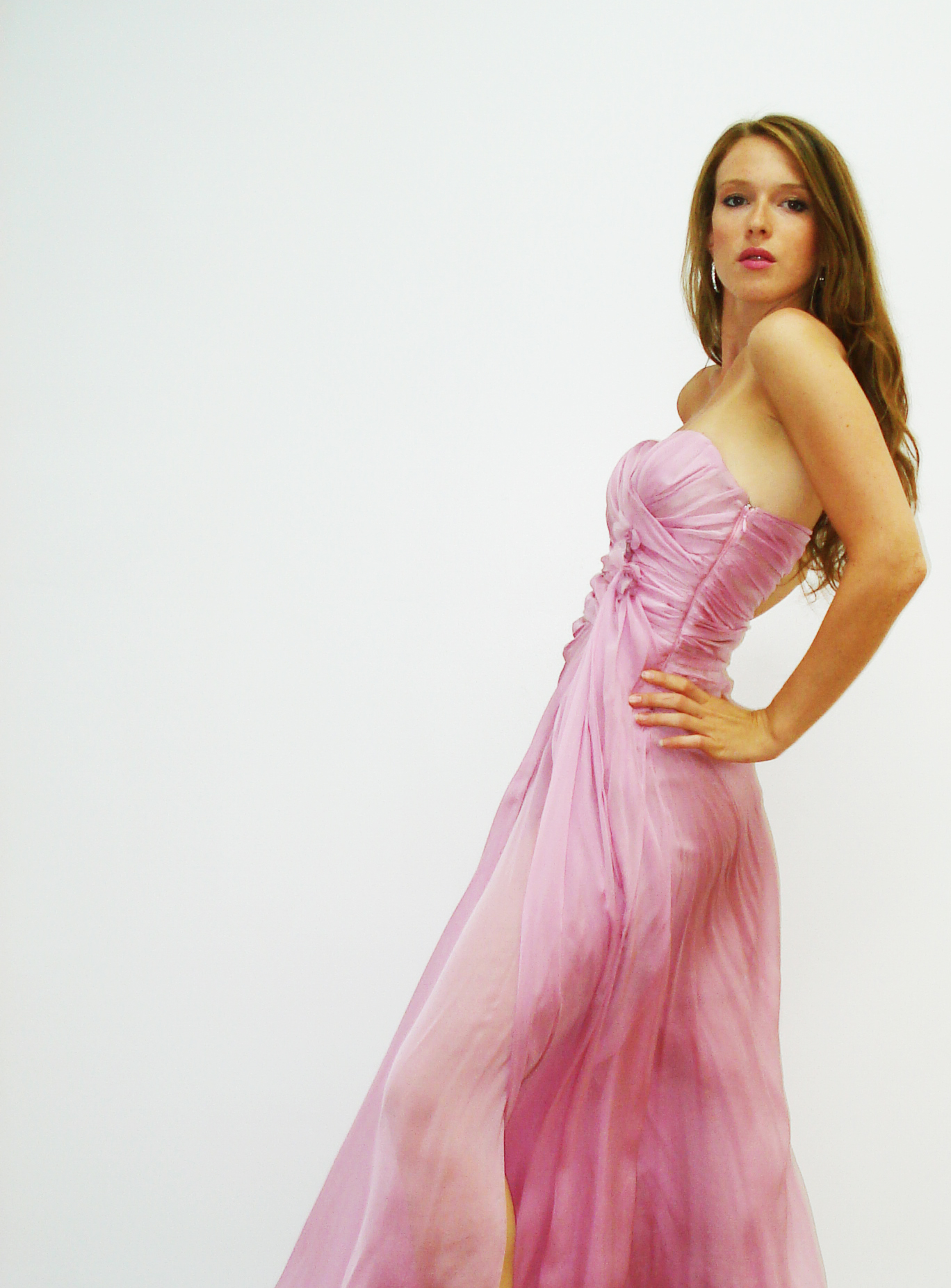 Robe Rose profil.jpg