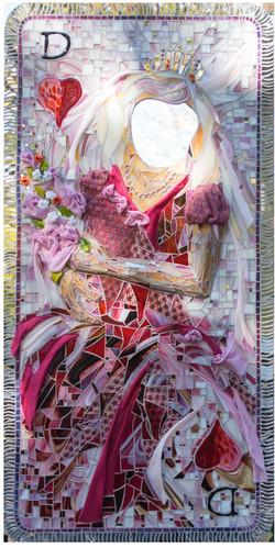 Dame de Cœur