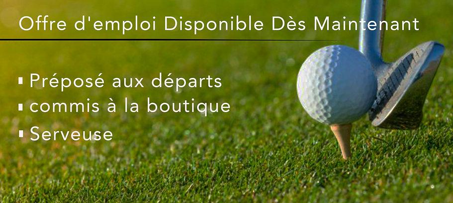 golf offre employ 20221.jpg