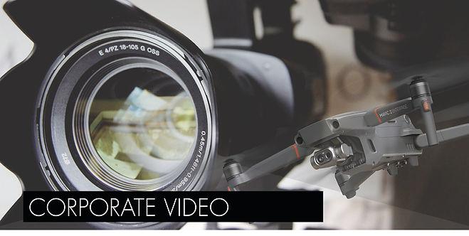 FOND VIDEO .jpg