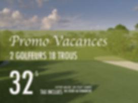 PROMO FIN DE vacance v-2.jpg