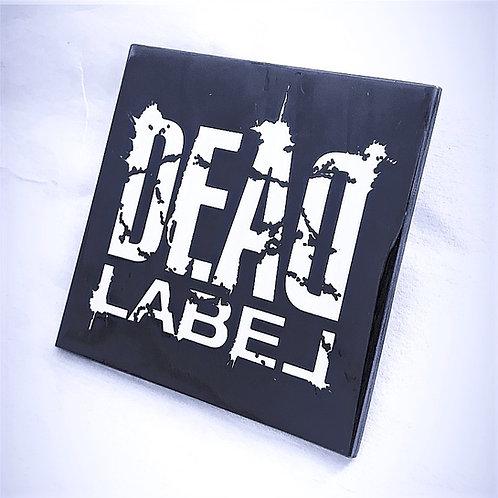 Dead Label Pins