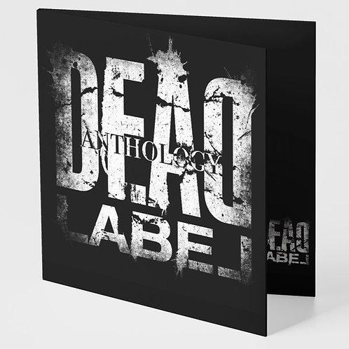 Dead Label-Anthology E.P.