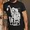 Thumbnail: Dead Label Banshee Mens Tee