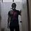 Thumbnail: Dead Label Scream Tee