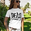 Thumbnail: Dead Label White Unisex