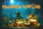 Halloweenkostüme_-_verkleinert.png