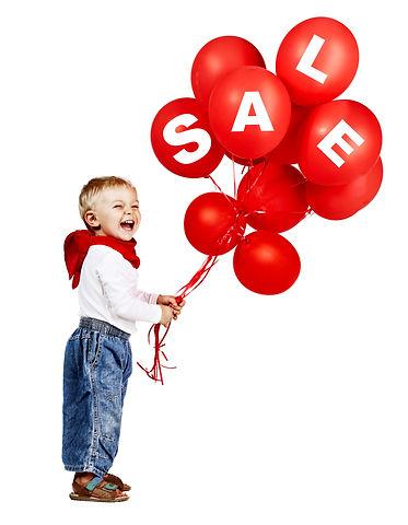 20210711 Anzeige Junge Sale.jpg