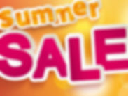 Summer-Sale-HP.jpg
