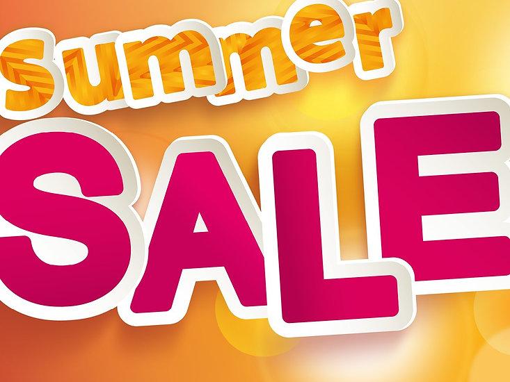 Summer-Sale-HP.jpg