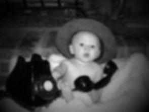 baby-74163_960_720.jpg