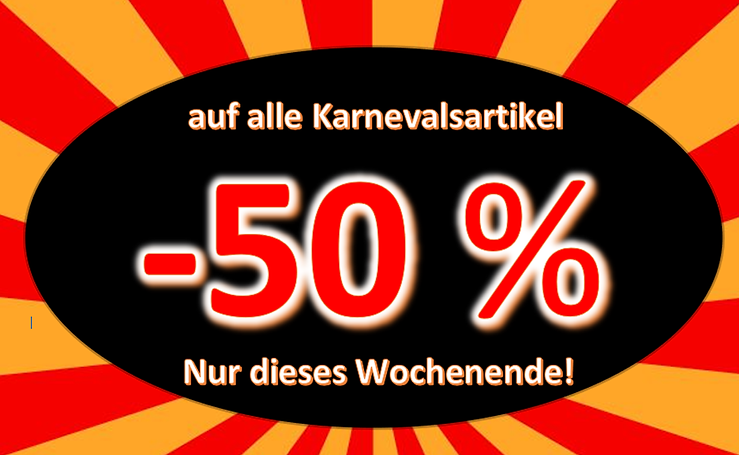 minsu 50 % Karnevalsartikel.png