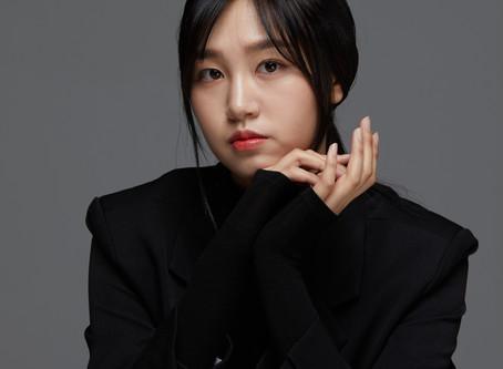신예 김홍은 '터치' 김아라역 캐스팅