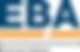 EBA logo.png