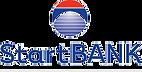 startbank-stor.png