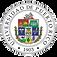UPR-RP Logo 2