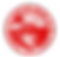 UPR-RP logo.png
