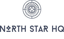 north-star-hq-4.png