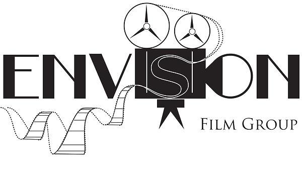 Envision Film Group.jpg