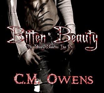Bitten Beauty - Deadly Beauties Live On Book 3