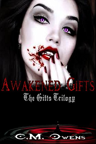 Awakened Gifts