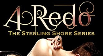 A Redo - Sterling Shore Series Book 6