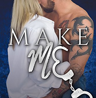 Make Me - Sterling Shore Series Book 10