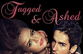 Tagged & Ashed - Sterling Shore Series Book 2