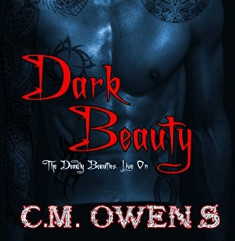 Dark Beauty - Deadly Beauties Live On Book 1