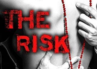 The Risk - Mindf*ck Series Book 1