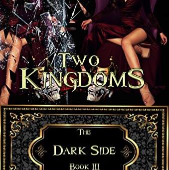 Two Kingdoms - Dark Side Book 3