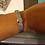 Thumbnail: Bracelet to charms