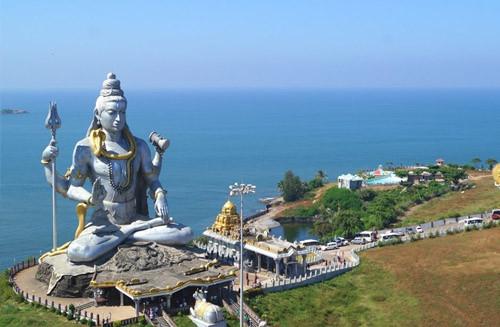 Gokarna Temples