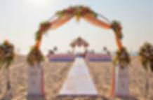 destinantion-wedding-gokarna.jpg