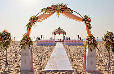 destinantion-wedding-gokarna.jpg