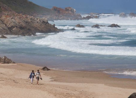 Six things to do on a Romantic Holiday at Gokarna!