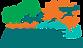 Logo AMTUDE final.png