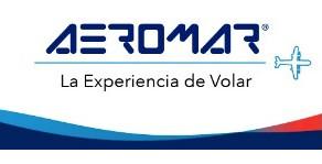 Aeromar pone al alcance de sus pasajeros prueba PCR para ingresar a EU