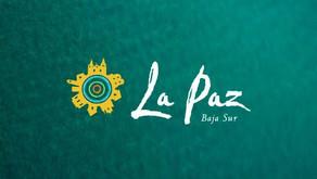 La Paz refuerza su conectividad internacional y nacional